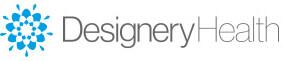 Designery - Agentur für Praxismarketing