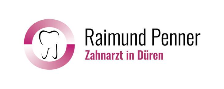 Zahnarzt-Dueren-Penner-logo-gallery